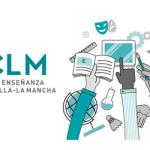 Día de la Enseñanza de Castilla-La Mancha: FeSP-UGT Enseñanza felicita a los galardonados.