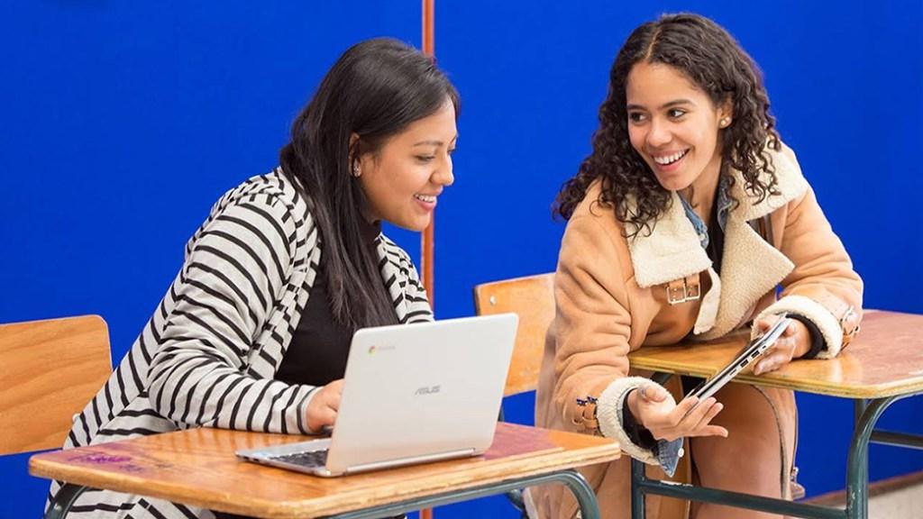 Google Drive G suite education