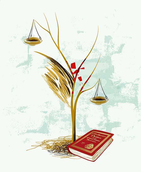 Los pros y contras de la Ley General de Educación Superior