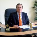 Educados para ser los mejores | Entrevista a Áureo Zegarra, Director del Colegio Santa María de la Gracia
