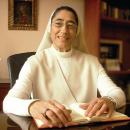 Educación para el éxito con amor y alegría | Entrevista a Sor María del Carmen Hernández Navarro, Directora General del Colegio Regina Pacis