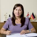 Enfrentando los desafíos del mundo globalizado | Entrevista a Mag. Mirtha Pardo Sáenz, Directora del Colegio Weberbauer