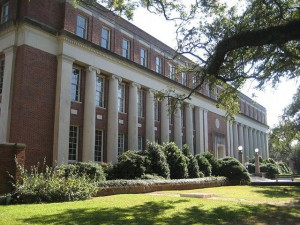 Las diez universidades privadas más caras de EEUU