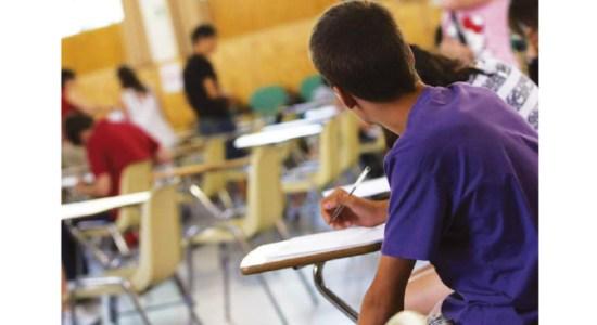 Falta consolidar formación técnica: Crecimiento no planificado de la oferta de estudios superiores