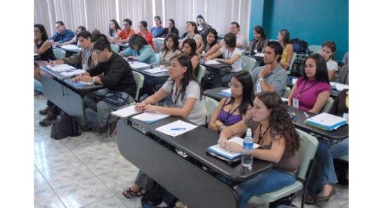 ¿Cambia la realidad una ley?  La calidad de la enseñanza en la educación superior