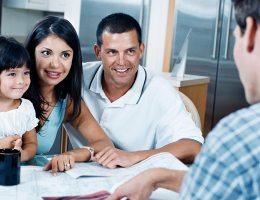 Colegios deberán informar alza de pensiones