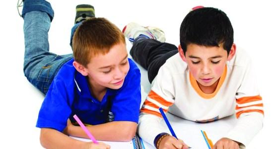 La educación pública retorna a la agenda