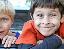 Diplomatura Aprendizaje y Desarrollo Socioemocional Positivo
