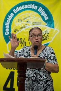 4 por ciento en educación. Foto Luz Sosa-11