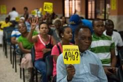 4 por ciento en educación. Foto Luz Sosa-12