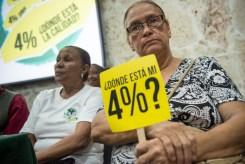 4 por ciento en educación. Foto Luz Sosa-17