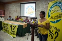 4 por ciento en educación. Foto Luz Sosa-18