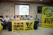 4 por ciento en educación. Foto Luz Sosa-2