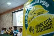 4 por ciento en educación. Foto Luz Sosa-4