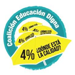NUEVO Logo CED 2014-01