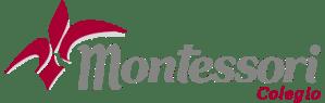 logo Colegio Montessori