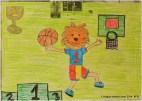 Basket Lover 2014 Nº6