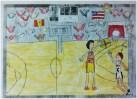 Basket Lover 2014 Nº8