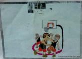 Basket Lover 2014 Nº23