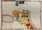 Basket Lover 2014 Nº29