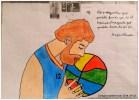 Basket Lover 2014 Nº53