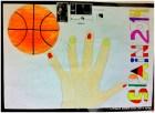 Colegios basket lover 2014. Nº 60