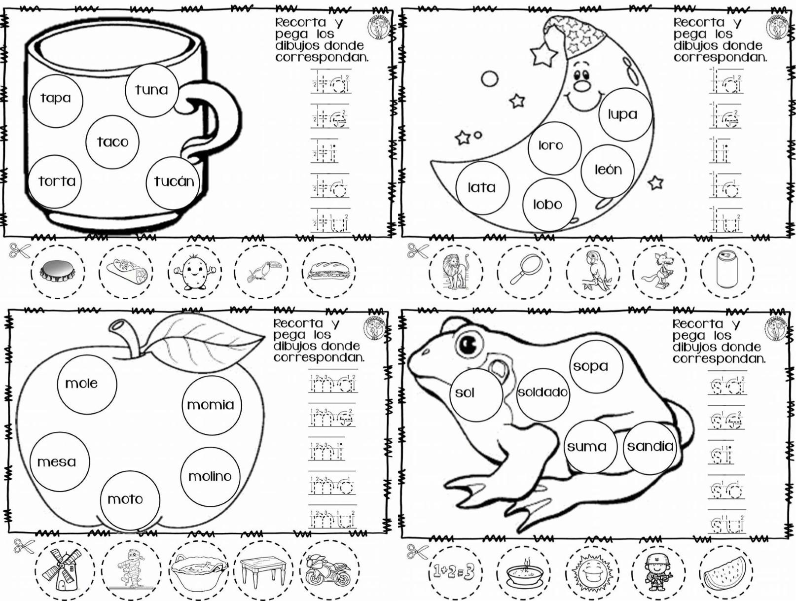 Yamahaoemfactorycolorwiringdiagramschematic1984xt250lxt250lc Data