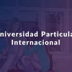 Universidad Particular Internacional