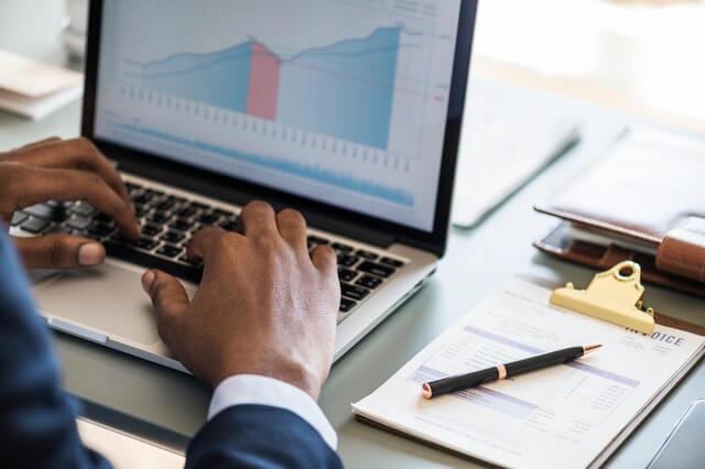 Fundamentos Teóricos Y Prácticos Carrera Administración De Empresas