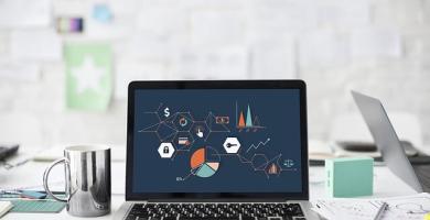 Economía Carrera Profesional Con Futuro