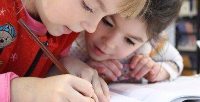 Estudiar Desarrollo Infantil Integral