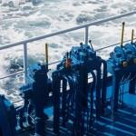 Estudiar la carrera de Ciencias del Agua