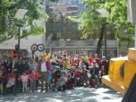 festival circo social zaragoza (2)