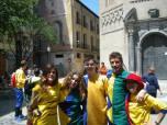 festival circo social zaragoza (8)