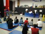 trobada circ social (1)