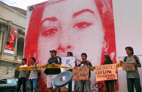 Mural Lima (4)