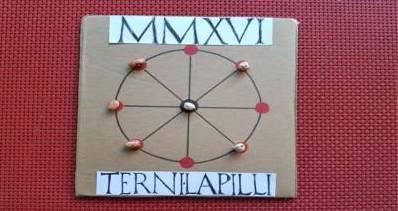 thumbnail-juego-romano-de-3-en-raya