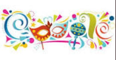 Projeto Pedagógico de Carnaval