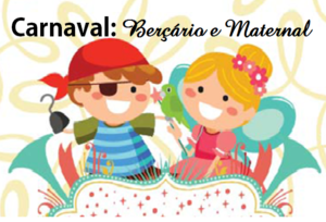Família Carnavalesca