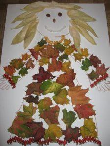 Projeto Outono