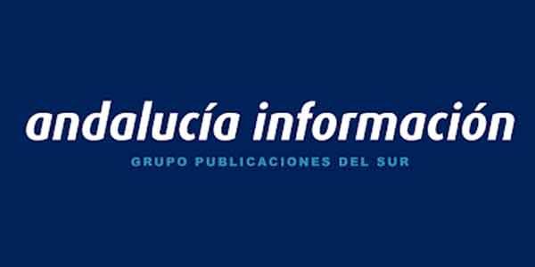 logo andalucia informacion