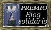 blogsolidariobmpni3.jpg