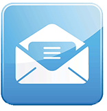 Mail - EducaGames