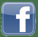 Facebook - EducaGames