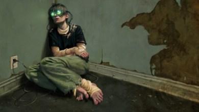 realidad virtual es droga