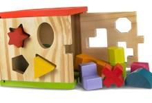 los juguetes de madera son mejores