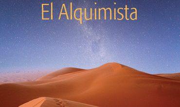 https://educalibre.info/el-alquimista-descargar-pdf/