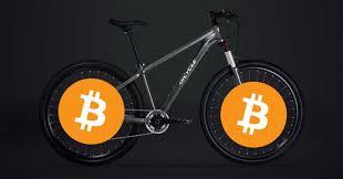 comprar bicicleta toba
