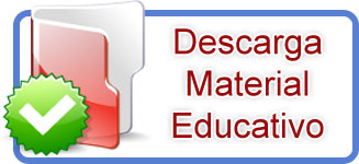 material educativo pdf