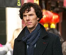 Sherlock 2010 [Serie de televisión] (2/3)